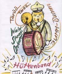 http://www.ibsv-zweite.de/fileadmin/2._Kompanie/Bilder/Schuetzenfest_2005/Schuetzenfest_2005-klein/Huettenband.jpg